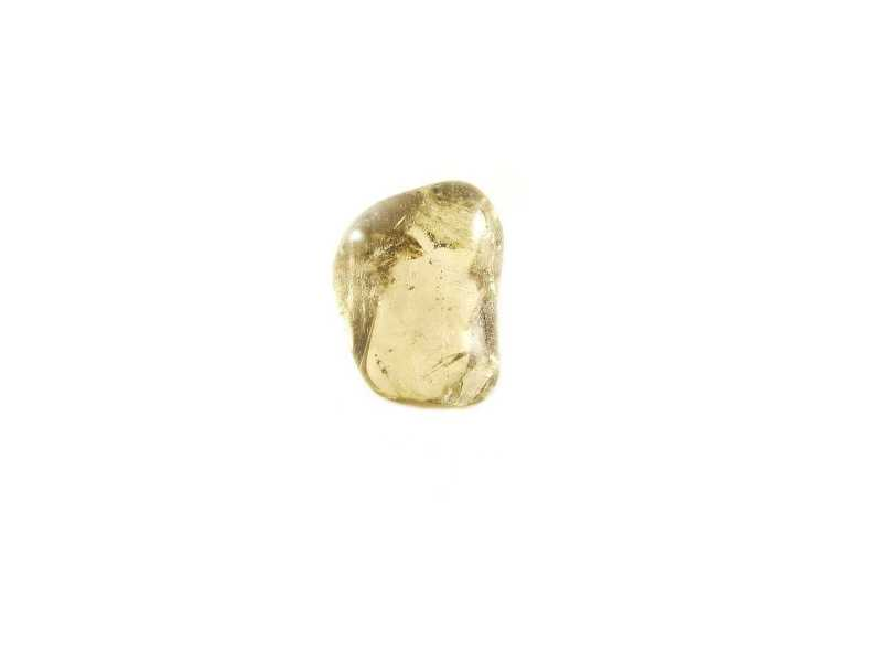 Pierre Citrine Naturelle 30GR